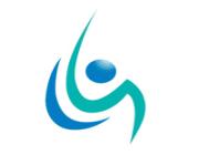 هيئة تنظيم المياه والكهرباء تعلن عن وظائف شاغرة لحملة الدبلوم فما فوق