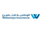 الشركة الوطنية للتأمين تعلن عن وظائف شاغرة
