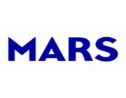 شركة مارس العالمية تعلن بدء التقديم ببرنامج مارس لقادة المستقبل (الإمدادات)