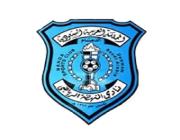 نادي النهضة السعودي يعلن عن وظائف شاغرة