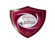 نادي الدرعية السعودي يعلن عن وظائف شاغرة