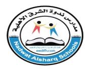 مدارس ندوة الشرق الأهلية تعلن عن وظائف تعليمية شاغرة