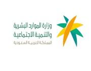 قرار قصر مهن خدمة العملاء عن بُعد على السعوديين يدخل حيز التنفيذ