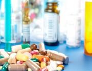 مختص يُحذر من أدوية التنحيف و تبييض البشرة!