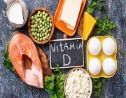ما هي أعراض نقص فيتامين «د» على الجسم .. التفاصيل هنا !!