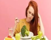 هذه أسباب عدم نزول الوزن رغم قلة الأكل .. التفاصيل هنا !!