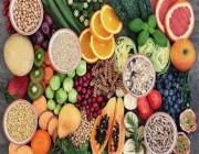 هذه الأطعمة غنية بالدهون الصحية المفيدة للجسم .. التفاصيل هنا !!