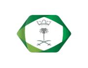 مدينة الملك سعود الطبية تعلن عن وظائف شاغرة