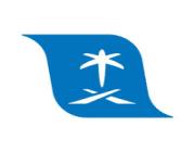 الهيئة العامة للطيران المدني تعلن عن وظائف شاغرة