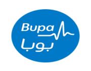 شركة بوبا العربية تعلن عن وظائف شاغرة