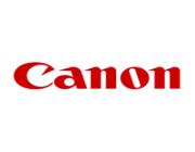 شركة كانون العالمية تعلن بدء التقديم في برنامجها التدريبي بمجال (المبيعات)
