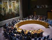 مجلس الأمن يطالب باستئناف مفاوضات سد النهضة .. التفاصيل هنا !!