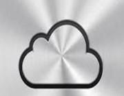 كيفية عمل نسخة احتياطية من iPhone مع أو بدون iCloud .. التفاصيل هنا !!