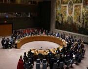 مجلس الأمن يعرب عن قلقه إزاء الأوضاع داخل الحكومة الصومالية .. التفاصيل هنا !!