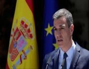 إسبانيا تتبرع بـ 7،5 مليون جرعة أخرى من لقاحات فيروس كورونا .. التفاصيل هنا !!