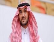وزير الرياضة : أبارك للهلال وبالتوفيق للنصر .. التفاصيل هنا !!