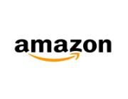 شركة أمازون تعلن عن وظائف شاغرة