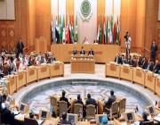 البرلمان العربي يدين استهداف ميليشيا الحوثي لمطار الملك عبد الله بجازان .. التفاصيل هنا !!