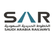 شركة الخطوط الحديدية (سار) تعلن عن وظائف شاغرة