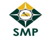 المعهد السعودي التقني للتعدين يعلن تدريب منتهي بالتوظيف