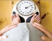 10 خطوات تخلصك من الدهون العنيدة خلال أسبوعين .. التفاصيل هنا !!