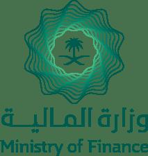 وزارة المالية اخبار متدولة