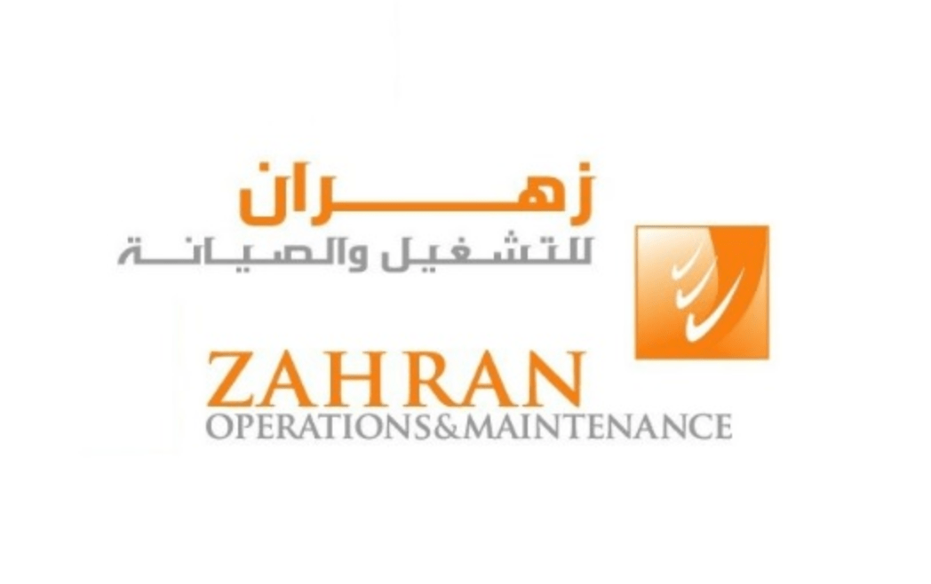 Zahran Holding Zahranholdingco Twitter 15