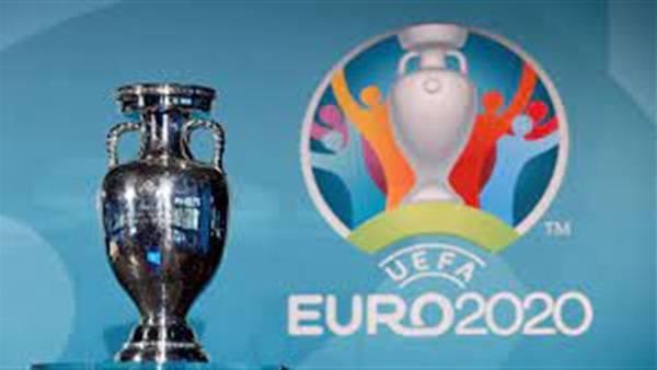 هذه مواعيد مباريات ربع النهائي في أمم أوروبا !!