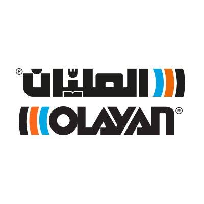 مجموعة شركة العليان السعودية القابضة تعلن عن وظائف شاغرة