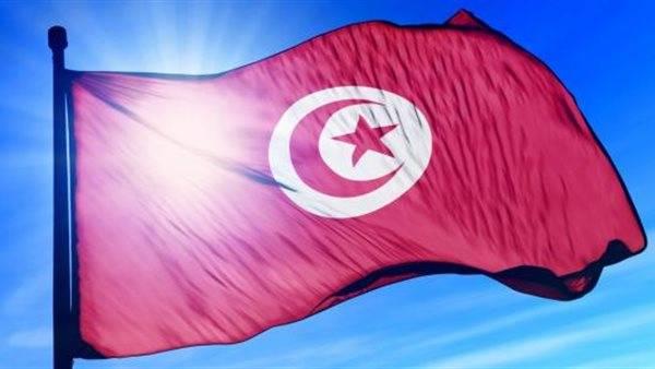 تونس تنفي منع سلطات البلاد دخول ليببين أراضيها .. التفاصيل هنا !!