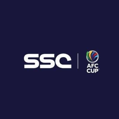 بيان من SSC ومجموعة قنوات MBC حول نقل مباريات دوري المحترفين والمسابقات الآسيوية.