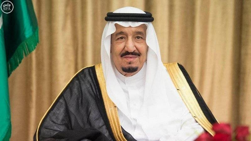 معرض الرياض للكتاب ينطلق مطلع أكتوبر