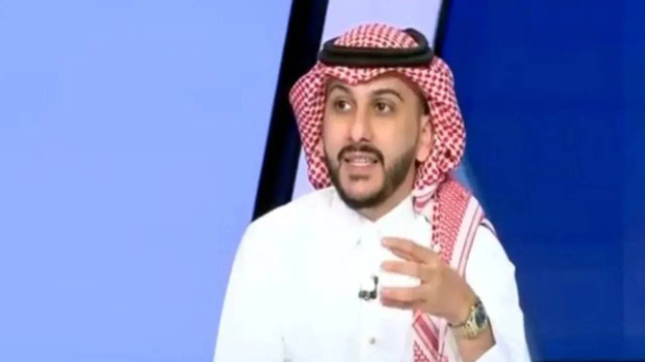 مستشار قانوني يوضح عقوبة التعدي على رجل الأمن .. التفاصيل هنا !!