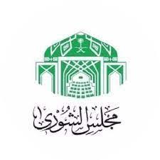 الشورى يطالب بمراجعة أسعار تذاكر الرحلات الداخلية .. التفاصيل هنا !!