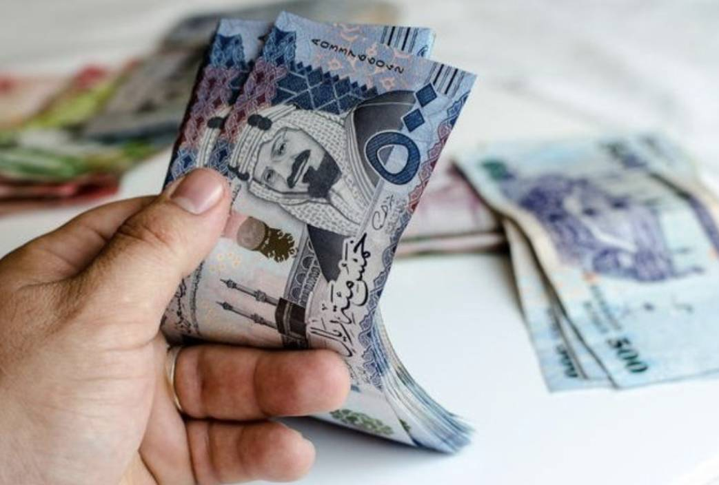 7 شروط للحصول على الإعانة المالية