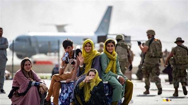 «طالبان» تحذر أمريكا وأوروبا من عواقب استمرار فرض العقوبات .. التفاصيل هنا !!