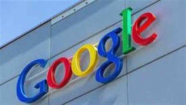 جوجل تحظر تطبيقات من متجرها .. التفاصيل هنا !!