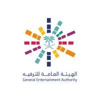 الهيئة العامة للترفيه تعلن عن 30 دورة تدريبية (مجانية)