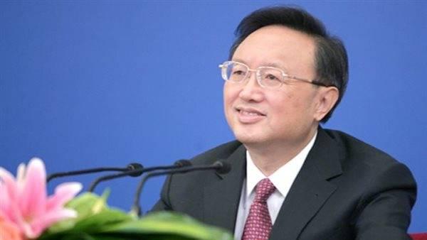 كبير دبلوماسيي الصين: المواجهة بين واشنطن وبكين ستضر العالم .. التفاصيل هنا !!