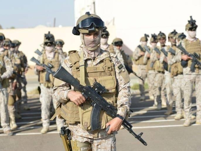 الوزراء يقر تعديل مادة متعلقة بتعويض العسكريين