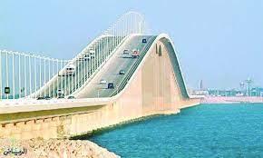 اشتراطات سفر من هم دون 18 عامًا إلى البحرين