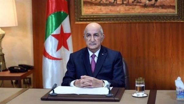 الجزائر تكشف أسباب استدعاء سفيرها من فرنسا .. التفاصيل هنا !!