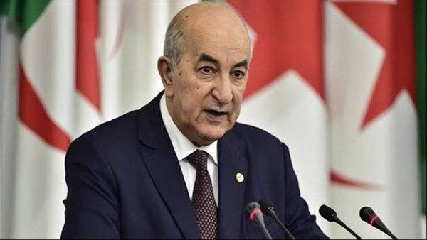 الجزائر تعلن إنهاء مهام سفيرها بالمغرب .. التفاصيل هنا !!