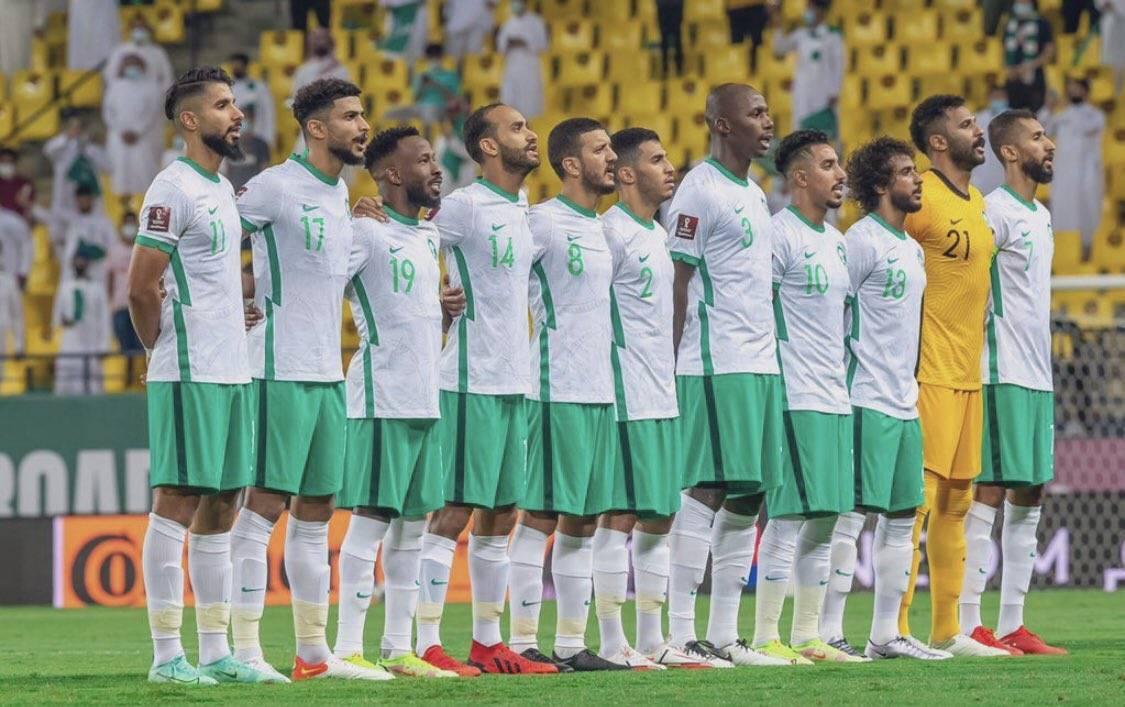 مباراة السعودية ضد اليابان بث مباشر